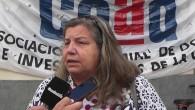 LAURA FERRER VARELA CUNA DE LA NOTICIA