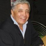 OSCAR-BARRIONUEVO-OBRAS-SANITARIAS-CUNA-DE-LA-NOTICIA-520x250