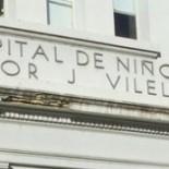 HOSPITAL-DE-NIÑOS-VICTOR-J-VILELA1-640x250