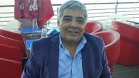 OSCAR BARRIONUEVO OBRAS SANITARIAS ROSARIO CUNA DE LA NOTICIA