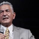 ALBERTO RODRIGUEZ SAA CUNA DE LA NOTICIA