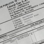 AUMENTOS FACTURA DE GAS CUNA DE LA NOTICIA