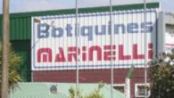 BOTIQUINES MARINELLI CUNA DE LA NOTICIA