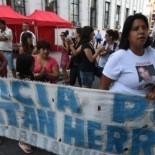 CASO JONATAN HERRERA CUNA DE LA NOTICIA