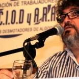 DANIEL YOFRA ACEITEROS CUNA DE LA NOTICIA