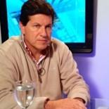 GABRIEL RÉBORA PRESIDENTE COMUNAL MELINCUÉ CUNA DE LA NOTICIA