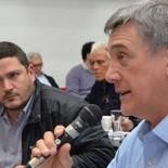 JORGE BOASSO CUNA DE LA NOTICIA