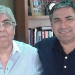 JUAN CHULICH HUGO MOYANO CUNA DE LA NOTICIA
