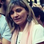 LORENA GIMÉNEZ COMPROMISO SOCIAL CUNA DE LA NOTICIA 2