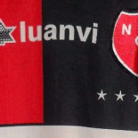 LUANVI NEWELL'S OLD BOYS CUNA DE LA NOTICIA 1