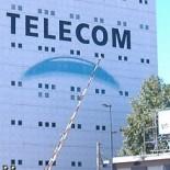 TELECOM ROSARIO CUNA DE LA NOTICIA