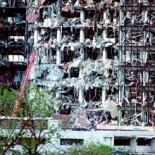 ATENTADO ATLANTA 1996 CUNA DE LA NOTICIA