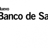 BANCO SANTA FE CUNA DE LA NOTICIA