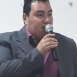 BETO RIBA SIVARA ROSARIO CUNA DE LA NOTICIA