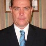 CARLOS ALBERTO COPPARI