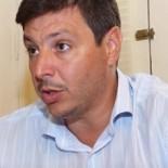 GUSTAVO LEONE CUNA DE LA NOTICIA