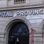 HOSPITAL PROVINCIAL CUNA DE LA NOTICIA