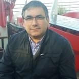 JUAN CHULICH CAMIONEROS CUNA DE LA NOTICIA