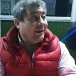 MARCELO PIPI ANDRADA CUNA DE LA NOTICIA
