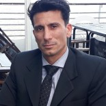ORLANDO TONIOLO CUNA DE LA NOTICIA
