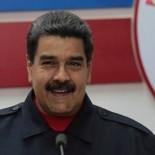 ELECCIONES MADURO CUNA DE LA NOTICIA
