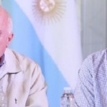 LIFSCHITZ MACRI CUNA DE LA NOTICIA