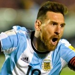 MESSI ARGENTINA CUNA DE LA NOTICIA