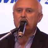 MIGUEL LIFSCHITZ CUNA DE LA NOTICIA