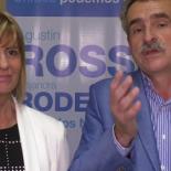 ROSSI RODENAS CUNA DE LA NOTICIA
