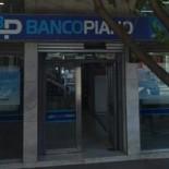 BANCO SALIDERA CUNA DE LA NOTICIA