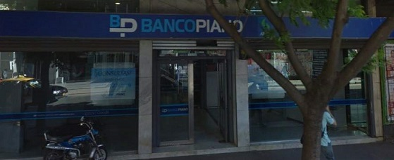 BANCO SALIDERA CUNA DE LA NOTICIA