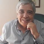 OSCAR BARRIONUEVO