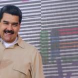 VENEZUELA DEFAULT CUNA DE LANOTICIA