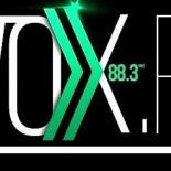 FM WOX ROSARIO