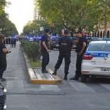 POLICÍA PELLEGRINI CUNA DE LA NOTICIA