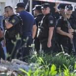 POLICIA CRIMEN DE SANTA FE CUNA DE LA NOTICIA