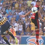 ROSARIO CENTRAL NEWELL'S OLD BOYS