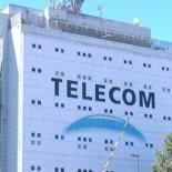 TELECOM CUNA DE LA NOTICIA