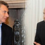 LIFSCHITZ-MACRI-CUNA-DE-LA-NOTICIA-592x250