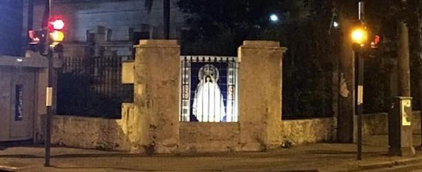 SEMAFORO SALTA Y LAGOS CUNA DE LA NOTICIA