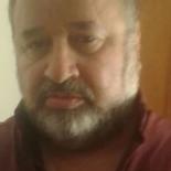 SINDICALISTA PRESO CUNA DE LA NOTICIA