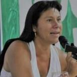 ALICIA CAVALLERO CUNA DE LA NOTICIA 2