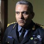 JEFE DE POLICIA SANTA FE CUNA DE LA NOTICIA