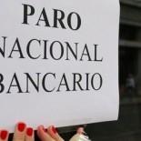 PARO NACIONAL BANCARIO CUNA DE LA NOITICIA