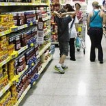 SUPERMERCADO COMESTIBLES CUNA DE LA NOTICIA