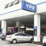 YPF ROSARIO CUNA DE LA NOTICIA