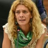 Celeste Lepratti