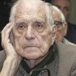 DICTADOR MUERTO CUNA DE LA NOTICIA