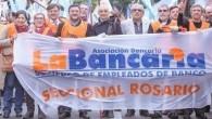 LA BANCARIA ASAMBLEAS CUNA DE LA NOTICIA