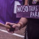 NOSOTRAS PARAMOS CUNA DE LA NOTICIA